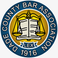 Dade County Bar Association