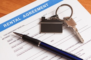 Residential Landlord Tenant | Miami Real Estate Lawyers